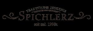 logo spichlerz